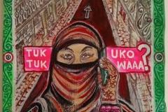 tuktuk-uko-wa