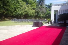 red-carpet-entrance
