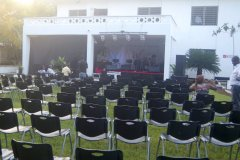small-concert