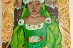 traditional-bride